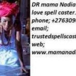 # 100% Magic spells, return-lost-love spells [13hours] call {+27630964893} Malaysia, Canada, Africa, Egypt, Norway...