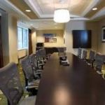 Call Us For Conference Rentals in Denver