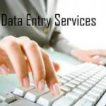 100% REAL Data Entry Ad Posting Job, F/P/T kwame