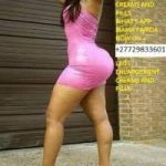 Look Good, Charm Hips and Bums, Breast Enlargement Creams / Pills +27710482807 Zimbabwe Ghana Namibia, Witbank