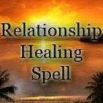 Greatest Love Spells Caster in Switzerland UK, Bahrain, Finland @+27784083428