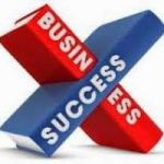 BuBusiness Success Spells Magic Spells, Contact Mama Farida +27729833601 Kenya Uganda