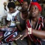 SAVE MY MARRIAGE MAMA SARAH!!!!! CALL ME FOR LOVE SPELLS TORONTO,CANADA CALL +27789010497