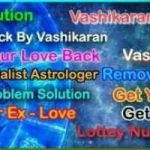 #Delhi-Vashikaran Specialist in Canada /UK +91-9811294421