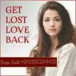 !@# Lost Love Back!@#$##+919811294421