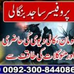 job issue, zaicha for love marriage in uk, love problem salutation with black magic