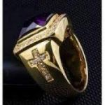 +27735257866,Maamrazaq miracle Ring for Pastors and church leaders in South Africa,Nigeria,Ghana,Zambia,Uganda.