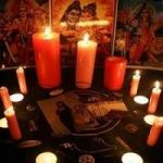 Love marriage problem Vashikaran specialist