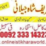 mina biwi ka jhagra,inter cast marriage problem solution