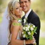 love spells that works fast call +27784539527 in Polokwane Port Alfred Port Elizabeth Port Shepstone