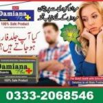 Male penis size growth oil| time delay oil price in Pakistan