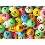 Lottery jackpot spells,Fame and Gambling spells  +27735257866 -in SOUTH AFRICA SASOLBU