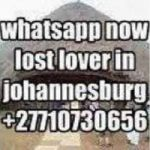 Canada,usa,dubai and uk powerful lost love spell caster +2770730656