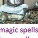 Traditional healer drbahati in meyerton +27785228500