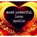 World Famous traditional Healer With Powerful Love/Life spells PROF Bahati +27785228500