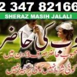 world famous astrologer sheraz masih jalali black magin king 0092-347-8216697