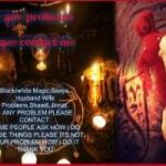 Black(91)-[8346832806]!$! Magic Specialist Baba ji,Mumbai ...