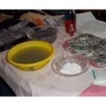 +27738288574 Ssd chemical solution & anti-breeze for cleaning bank notes and defaced currency.