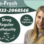 First night blood medicine in Pakistan call-03332068546