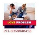 Free Break Up  Love Problem Solution Specialist Baba  91-8968848458