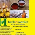 sandawana luck oil money spells by mpozi +27783434273