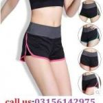 Extra Thickness Slimming-HOT SHAPER shapers T-Shirt,Bra,Belt Lahore