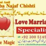 Love marriage astrology consultancy