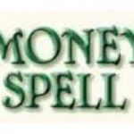 Financial problems / Instant Money spells call - whatsapp Prof Miza +27731929212