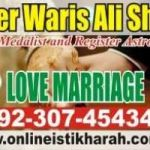 love marriage problem solution astrology,love marriage problemsolution haji ali baba,problem after love marriage
