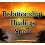 Famous Astrologer Love Lost Lover Call+27621474321