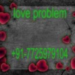 LoVe$$ LiFe$$ 07725979104 powerful vashikaran mantra for love back In ChikmagalurChintamani Chitradurga