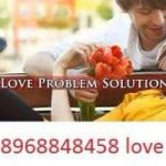 $$%%$$ Inter Cast LOve Marriage Specialist Baba $$%$$ +91-8968848458