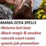 WORLDwide @# Best# spells for, Lost love, WIN Gambling & Lotto spells INSTANTLY [+27839444224] Australia, India, Malaysia,Africa, Worldwide