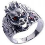 This Powerful Ring Can make you the most powerful person+27710482807#SouthAfrica,Oman
