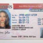 Club21IDs: A Famous Agency That Offers Authentic Looking Fake IDs