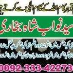 canada online love marriage specialist,online talaq ka masla ,online istikhara,online wife and husband problem