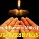world-famous ## babaji ## your all problem solution +91-7728876552 great babaji
