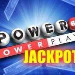 Lotto Jackpot/power ball  - Luck lottery spells +27784083428 in Sweden Norway Australia usa uk