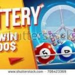 Free trusted lottery spells jackpot to win !!! +27784009522 Win the following lotto