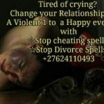 Stop / Finalize Divorce , End or Save your Relationship  in USA , London , Dubai , Doha , Australia , Netherlands , Denmark