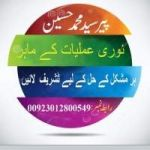 Husband Wife Relationship Problems Solution In. Online Daliy Horoscope. 00923012800549