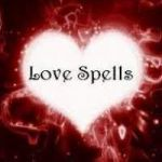 **+27717069166 **Guaranteed online love spells to restore lost love in London Pretoria UK Australia.