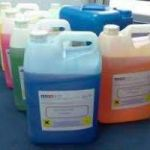 Universal SSD cleaning chemical solutions for sale +27735257866 in SOUTH AFRICA SASOLBURG SEBOKENG