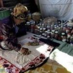 The most  Specialist  lost lover spell caster  mamarazaq +27735257866 in UAE,UK,USA,Qatar,SOUTH AFRICA