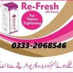 First night blood again pills in pakistan call-03332068546