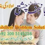 Husband and wife relationship problem solution, divorce problem