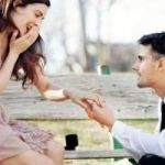 Marriage spells+27710482807