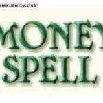 LOTTOSPELL::MAGICRINGS:::MAGIC WALLETS:: LOVESPELLS:: LOST LOVE SPELLS:: consulant the only one+27782239639 USA UK CANADA NAMBIA ZEALAND